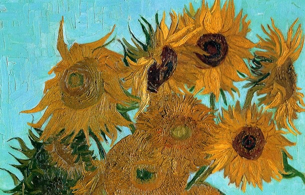 sunflowers-12-in-a-vase-71 (1)