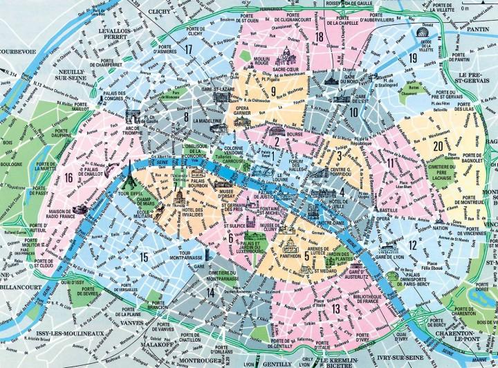 map_paris_arrondissements